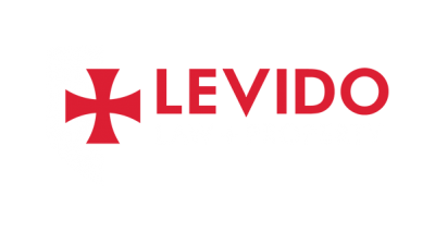 Levido Law + Property--